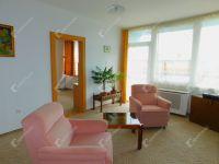 Eladó téglalakás, Egerben 19.5 M Ft, 3 szobás