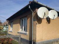 Eladó családi ház, Zalaváron 4.5 M Ft, 2 szobás
