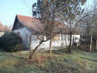 Eladó Családi ház Jászapáti