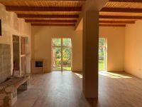 Eladó családi ház, Jászárokszálláson 20.9 M Ft, 3 szobás