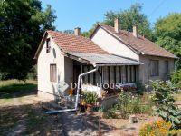 Eladó családi ház, Miskolcon 8 M Ft, 3 szobás