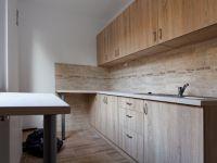 Eladó panellakás, Szegeden 27.9 M Ft, 1+3 szobás