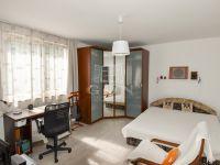 Eladó családi ház, XVI. kerületben 70 M Ft, 5+1 szobás