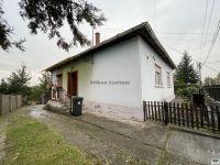 Eladó családi ház, Alsózsolcán, Kossuth Lajos úton 16.99 M Ft