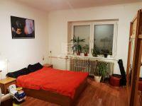 Eladó családi ház, Veszprémben 31.9 M Ft, 2+1 szobás