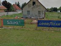 Eladó üzlethelyiség, Abonyban 30 M Ft / költözzbe.hu