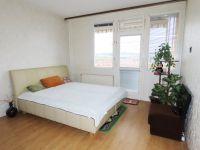 Eladó panellakás, Zalaegerszegen 19.5 M Ft, 1+2 szobás