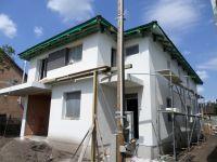 Eladó ikerház, XIX. kerületben, Áram utcában 75.99 M Ft