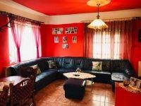 Eladó családi ház, Nemesvidán 6.99 M Ft, 3 szobás