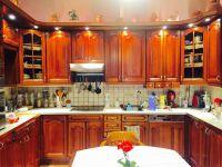 Eladó családi ház, Balassagyarmaton 38 M Ft, 7 szobás