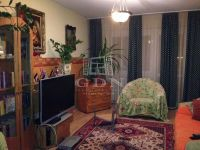 Eladó panellakás, Szegeden 25.9 M Ft, 2+1 szobás