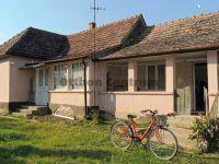 Eladó családi ház, Zalaváron 4.9 M Ft, 3 szobás