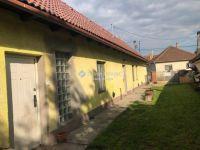 Eladó családi ház, Albertirsán, Vasút utcában 25.5 M Ft