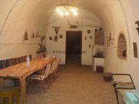Eladó családi ház, Alsónánán 2.7 M Ft, 1 szobás