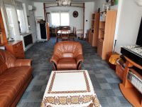 Eladó családi ház, XVIII. kerületben 69.9 M Ft, 5 szobás