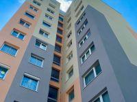 Eladó panellakás, Tatabányán 5.7 M Ft, 2 szobás