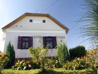 Eladó családi ház, Iváncon 28.5 M Ft, 2 szobás