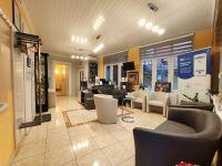 Eladó családi ház, Pécsett 84.9 M Ft, 5 szobás
