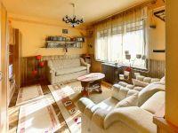 Eladó családi ház, Szolnokon, Csendes utcában 15.9 M Ft