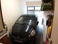Eladó családi ház, Debrecenben 60 M Ft, 4+2 szobás