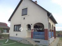 Eladó családi ház, Turán 19.9 M Ft, 2+1 szobás
