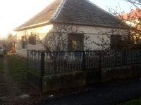 Eladó családi ház, Mesztegnyőn 7.99 M Ft, 4 szobás