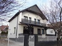 Eladó családi ház, Vonyarcvashegyen 59.9 M Ft, 4 szobás