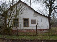 Eladó mezogazdasagi ingatlan, Abonyban 2.2 M Ft, 1 szobás