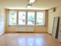 Eladó ikerház, Budakeszin 62 M Ft, 5+3 szobás
