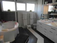 Eladó családi ház, Szegeden 75 M Ft, 4 szobás
