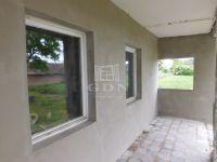 Eladó családi ház, Kunpeszéren 4.2 M Ft, 1 szobás