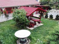Eladó Családi ház Kerepes