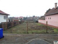 Eladó Telek Debrecen