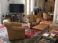 Eladó téglalakás, Nyíregyházán 32 M Ft, 4 szobás