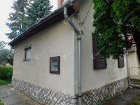 Eladó családi ház, Mezőkövesden 12.9 M Ft, 4 szobás