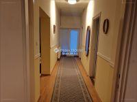 Eladó családi ház, Ászáron 45 M Ft, 5+1 szobás