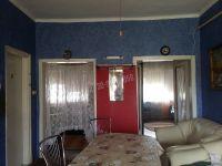 Eladó családi ház, Alattyánban 7.4 M Ft, 3 szobás