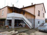 Eladó családi ház, Szobon 26 M Ft, 5 szobás