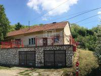 Eladó családi ház, Mázán 4.95 M Ft, 3 szobás