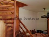 Eladó nyaraló, Abádszalókban 11.2 M Ft, 3 szobás