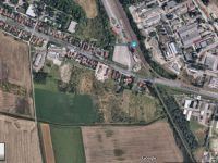 Eladó Mezőgazdasági Szeged