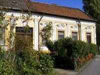 Eladó családi ház, Szolnokon 28.9 M Ft, 2 szobás
