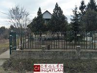 Eladó családi ház, Tápiószelén 12.5 M Ft, 3 szobás