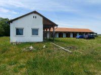 Eladó mezogazdasagi ingatlan, Acsádon 99.68 M Ft, 4 szobás