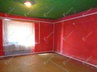 Eladó családi ház, Almáskamaráson 1.4 M Ft, 2 szobás