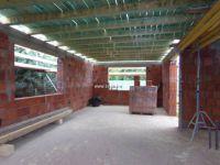 Eladó ikerház, Albertirsán 27.1 M Ft, 1+4 szobás