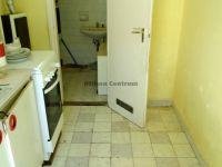 Eladó téglalakás, Nagykanizsán 5.8 M Ft, 2 szobás