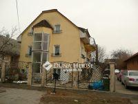 Eladó Családi ház Tatabánya