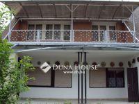 Eladó Családi ház Tiszanána