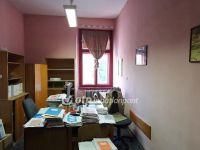 Eladó iroda, Veszprémben 16 M Ft, 2 szobás / költözzbe.hu